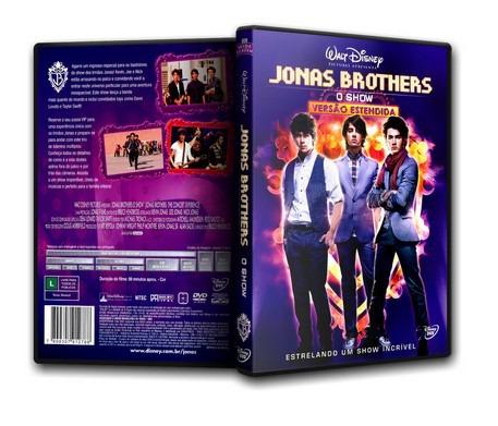 Братья Джонас 2 Сезон 1 Серия